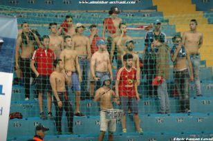 Handball Wydad Smara - Ahly Egypt 20-04-2017_23