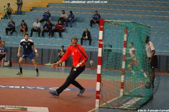 Handball Wydad Smara - Ahly Egypt 20-04-2017_32