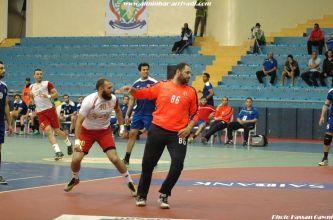 Handball Wydad Smara - Ahly Egypt 20-04-2017_34