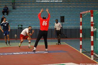 Handball Wydad Smara - Ahly Egypt 20-04-2017_35