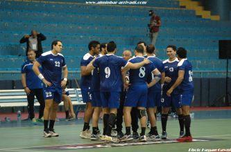 Handball Wydad Smara - Ahly Egypt 20-04-2017_37