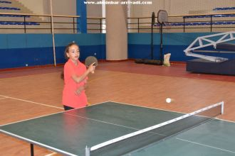 Tennis de Table Eliminatoires preliminaires Groupe Tiznit 09-04-2017_15