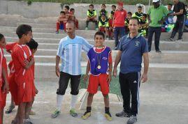 Tournoi Widad Widadiate Agadir Mars 2017_07