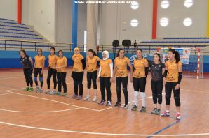 Volleyball feminin Mouloudia Tiznit - TSC casablanca 30-04-2017_03