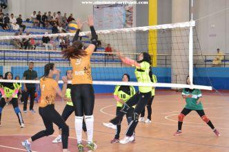 Volleyball feminin Mouloudia Tiznit - TSC casablanca 30-04-2017_21