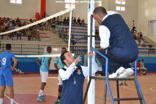 Volleyball Moustakbal Tiznit AFST - ittihad Ait Melloul USMAM 09-04-2017_46
