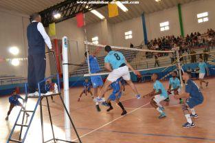 Volleyball Moustakbal Tiznit AFST - ittihad Ait Melloul USMAM 09-04-2017_58