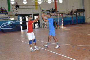 Volleyball Moustakbal Tiznit AFST - ittihad Ait Melloul USMAM 09-04-2017_63