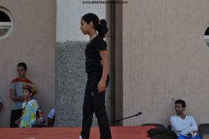 Arts Martiaux et Nutrition - Ajial Taekwondo Tiznit 20-05-2017 _22