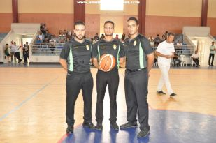 Basketball Finales Championnats Minimes et cadets - LSM Basketball 21-05-2017_105