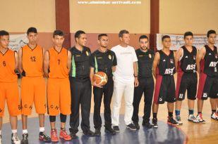 Basketball Finales Championnats Minimes et cadets - LSM Basketball 21-05-2017_110