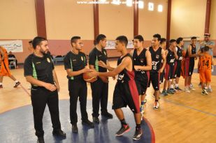 Basketball Finales Championnats Minimes et cadets - LSM Basketball 21-05-2017_117