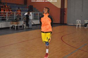 Basketball Finales Championnats Minimes et cadets - LSM Basketball 21-05-2017_12