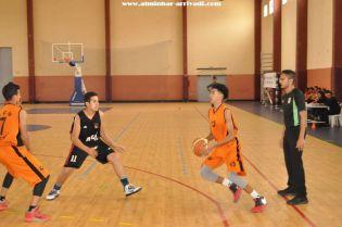 Basketball Finales Championnats Minimes et cadets - LSM Basketball 21-05-2017_131