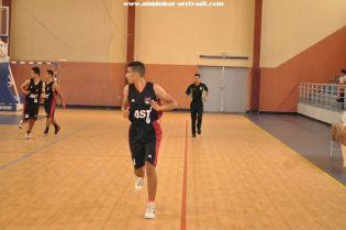Basketball Finales Championnats Minimes et cadets - LSM Basketball 21-05-2017_142