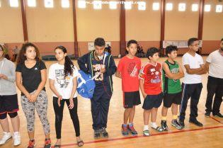 Basketball Finales Championnats Minimes et cadets - LSM Basketball 21-05-2017_149