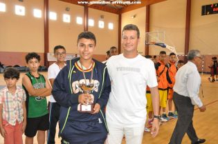 Basketball Finales Championnats Minimes et cadets - LSM Basketball 21-05-2017_154