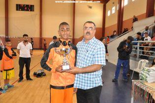 Basketball Finales Championnats Minimes et cadets - LSM Basketball 21-05-2017_158