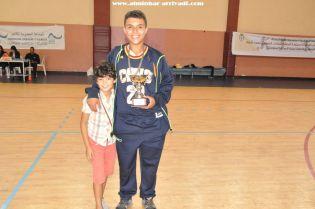 Basketball Finales Championnats Minimes et cadets - LSM Basketball 21-05-2017_166
