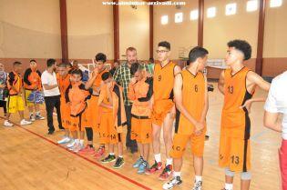 Basketball Finales Championnats Minimes et cadets - LSM Basketball 21-05-2017_169