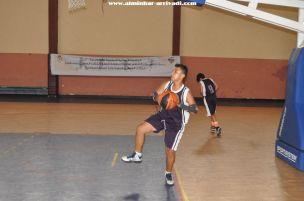 Basketball Finales Championnats Minimes et cadets - LSM Basketball 21-05-2017_17