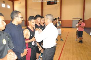 Basketball Finales Championnats Minimes et cadets - LSM Basketball 21-05-2017_174