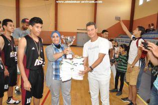 Basketball Finales Championnats Minimes et cadets - LSM Basketball 21-05-2017_177