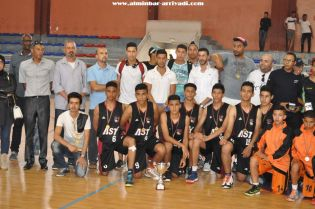 Basketball Finales Championnats Minimes et cadets - LSM Basketball 21-05-2017_188