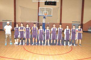 Basketball Finales Championnats Minimes et cadets - LSM Basketball 21-05-2017_27
