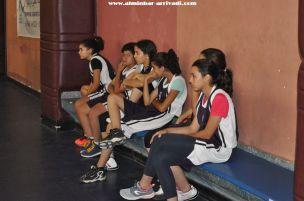 Basketball Finales Championnats Minimes et cadets - LSM Basketball 21-05-2017_42