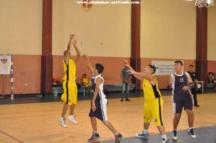 Basketball Finales Championnats Minimes et cadets - LSM Basketball 21-05-2017_48