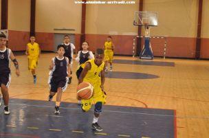 Basketball Finales Championnats Minimes et cadets - LSM Basketball 21-05-2017_49