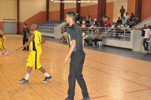 Basketball Finales Championnats Minimes et cadets - LSM Basketball 21-05-2017_52