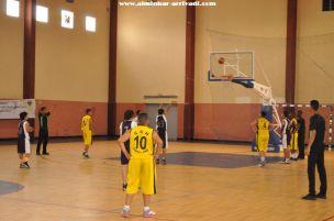 Basketball Finales Championnats Minimes et cadets - LSM Basketball 21-05-2017_54