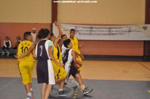 Basketball Finales Championnats Minimes et cadets - LSM Basketball 21-05-2017_57