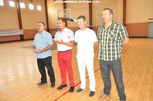 Basketball Finales Championnats Minimes et cadets - LSM Basketball 21-05-2017_63