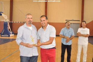 Basketball Finales Championnats Minimes et cadets - LSM Basketball 21-05-2017_65