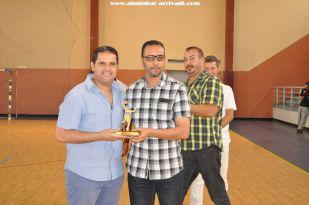 Basketball Finales Championnats Minimes et cadets - LSM Basketball 21-05-2017_70