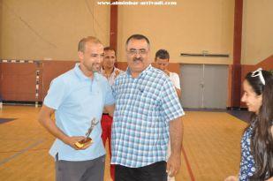 Basketball Finales Championnats Minimes et cadets - LSM Basketball 21-05-2017_73