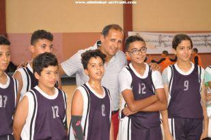 Basketball Finales Championnats Minimes et cadets - LSM Basketball 21-05-2017_79