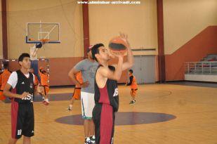 Basketball Finales Championnats Minimes et cadets - LSM Basketball 21-05-2017_93