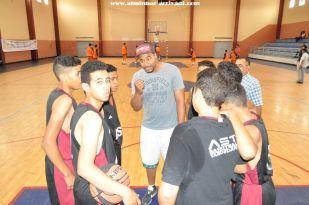 Basketball Finales Championnats Minimes et cadets - LSM Basketball 21-05-2017_97