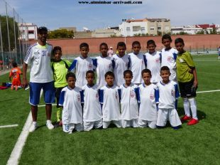Football Benjamins Coupe AATEF - ittihad Ait Melloul U12 13-05-2017_05