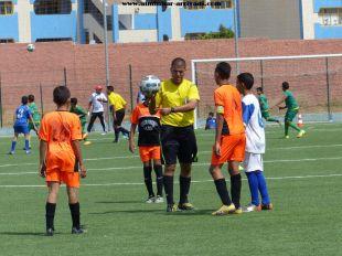 Football Benjamins Coupe AATEF - ittihad Ait Melloul U12 13-05-2017_09