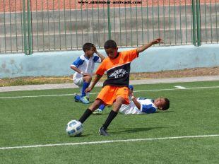 Football Benjamins Coupe AATEF - ittihad Ait Melloul U12 13-05-2017_15