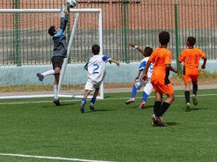 Football Benjamins Coupe AATEF - ittihad Ait Melloul U12 13-05-2017_16