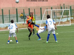 Football Benjamins Coupe AATEF - ittihad Ait Melloul U12 13-05-2017_19