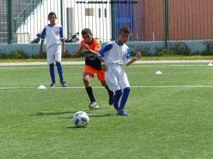 Football Benjamins Coupe AATEF - ittihad Ait Melloul U12 13-05-2017_22