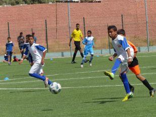 Football Benjamins Coupe AATEF - ittihad Ait Melloul U12 13-05-2017_33