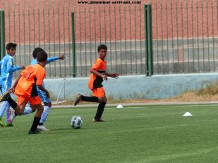 Football Benjamins Coupe AATEF - ittihad Ait Melloul U12 13-05-2017_45